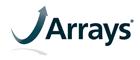 Consultoría e Ingeniería Arrays